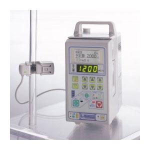 fig-med-13